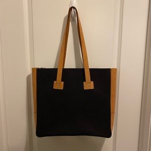 Brand New Jack Spade Tote